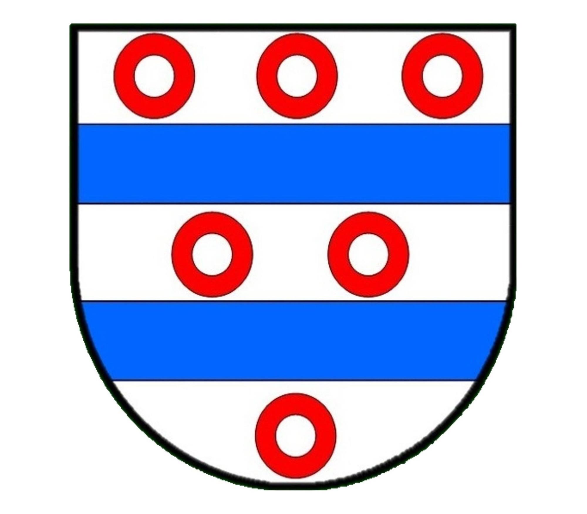 Club Loisirs de Boigneville